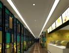 新郑 郑州华信学院 豪华餐厅2300平米