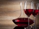 红酒进口报关价格