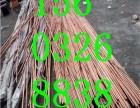 济宁回收废电缆废铜线