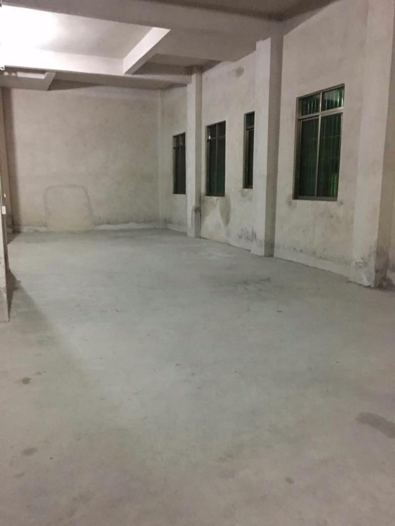 潮安 潮州社区 1室 0厅 200平米 整租