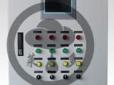 雨水智能電動棄流裝置萊多雨水收集利用系統