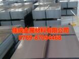 Q345锰钢板