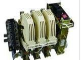 厂家直销CJ12 系列银点交流接触器 C
