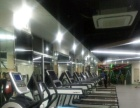 阳光100游泳健身馆