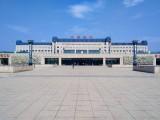 长春广告丨公交亭广告丨机场广告丨西站广告丨小区 电梯内广告