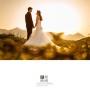深圳福田哪家婚纱摄影工作室拍的好?拍婚纱照的意义