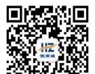 新疆惠泽远见微信平台搭建,淘宝商城装修
