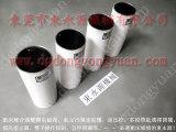 AKD-200冲床PLC维修,可调式自动化滴油器-大量批发V