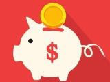 参加疫情防控工作的人员取得的奖金怎么拿
