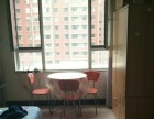华联凯德MAII精装公寓不二选择开始预定了
