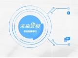 网校直播系统-网校系统-未来云校
