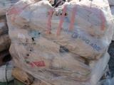 盐步塑料回收,高明再生塑料回收,顺德塑料
