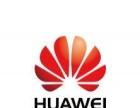 上海黄浦区卢湾华为手机屏幕坏了维修更换