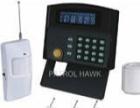 监控安装设计、强弱电工程、门禁系统、网络电话系统