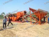 海天挖沙机械——质量好的洗石设备提供商,洗石设备供应
