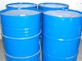 湖北厂家供应 180号溶剂油
