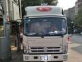 4.2米货车出租、搬家、包车、租货车,实惠可靠