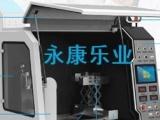 静电纺丝机实验型设备