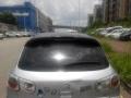 雪铁龙C22006款 1.6 手动车子靓可上河源牌