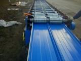 供应四川达州四川压瓦机彩钢设备周边价格