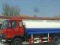 东风东风皮卡出售绿化环卫二手洒水车,包运输