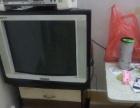 电视加DVD和饮水机便宜甩了