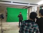 珠海摄影摄像培训-电影拍摄-婚礼会议录像培训班招生