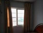 亮点房产金港国际 两室 东西齐全 两台空调