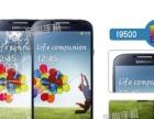 手机液晶屏批发,零售,三星 苹果 小米手机维修