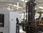 中山珠海专业搬厂、公司搬迁、起重吊装、设备搬迁