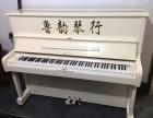 淄博专卖日韩二手钢琴 原始好状态