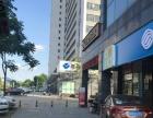 急转2光明新区商业街光明中心医院旁边服装店门面转让