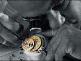九龙坡欧米伽手表 LV包包回收