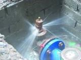 苏州新区检测管道漏水-管道查漏检测公司