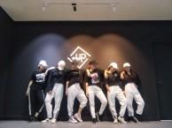 中山三乡哪里有专业的成人 少儿舞蹈培训