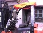 转让全新合力叉车价格低3吨4吨6吨叉车手续齐全价格便宜