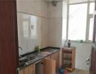 新华联万达广场附近金座晟锦A区简单装修超大平方空房可办公