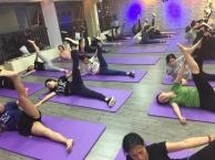 渝北舞魅国际舞蹈培训火热招生中,所有卡项85折优惠
