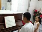 解放军艺术学院声乐钢琴高级讲师特长培训班限额报名中