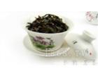 观澜紫苑茶庄茶叶招商加盟