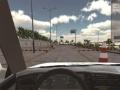 找项目可以看看 学车之星驾驶训练机市场火爆