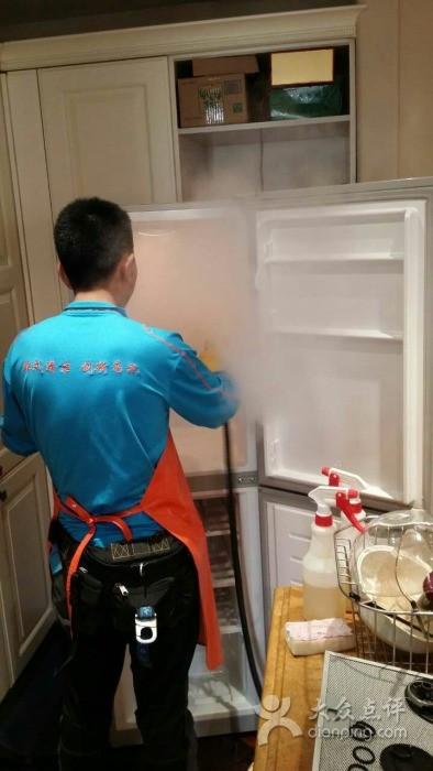 泰医附院:太阳能 热水器安装维修 壁挂炉 厨电 洗衣机维修