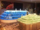 广州海鲜鱼池定做,广州定做海鲜池哪家好,广州哪里有海鲜池公司