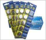招代销分销CR2032 3V电池2032青蛙灯电池必备单颗包装