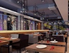 茶餐厅加盟店榜-全国十大港式餐厅加盟-港吧