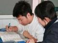 大学生在职教师一对一上门家教就到太原家教吧