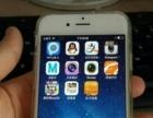 二手iPhone6s64g黑白金9成新全网通