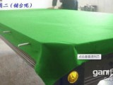 北京台球桌组装调平 通州区台球桌维修