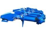 天津液下渣浆泵,液下渣浆泵招标