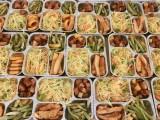 U飯云餐:團餐 工作 學生 會議餐 快餐